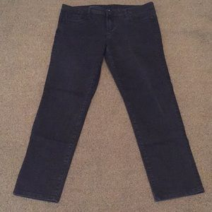 Kut from the Kloth Diana Jeans